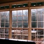 #2 - Window Installation