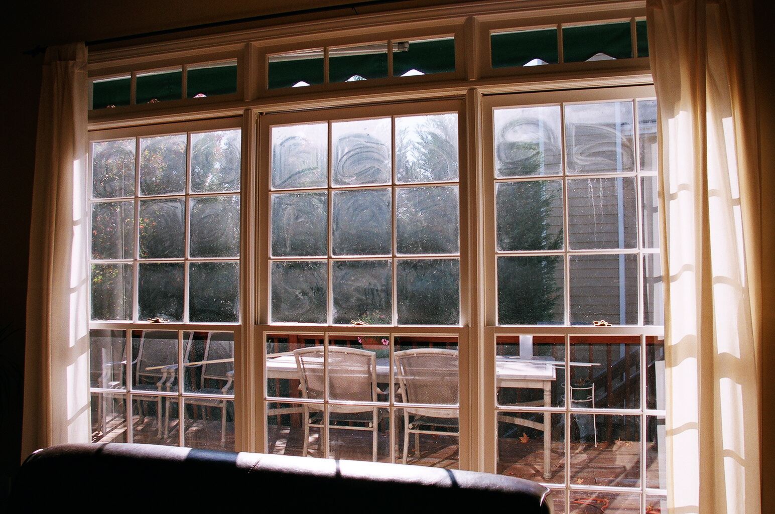 Replacement windows which vinyl replacement window is best for Best vinyl replacement windows