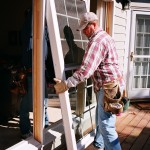 Replacement Window Companies Roswell, Ga