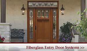 We Offer Wide Variety Of Doors In Atlanta