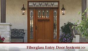 fiberglass-entry-doors