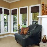 Atlanta Vinyl Windows