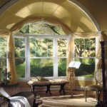 VInyl Window Styles - Johns Creek, Ga