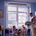 what is the cost to replace windows in atlanta ga