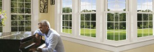 How to Buy Replacement Windows Alpharetta Ga