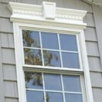 Replacement Window Grids Sandy Springs Ga
