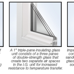 energy efficient windows dunwoody ga