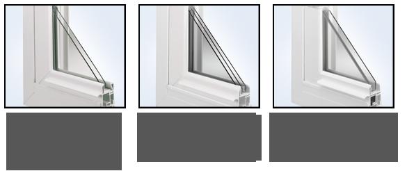 Replace Broken Double Pane Window Gl Mycoffeepot Org
