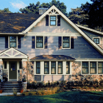Atlanta Windows Exterior Options