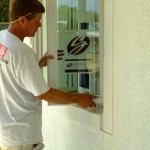 Simonton Window Installation - Alpharetta, Ga
