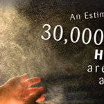 Permanently Eliminate the Risk of Lead Poisoning Caused by Lead-Painted Windows