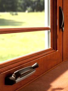 window-hardware-beauty1