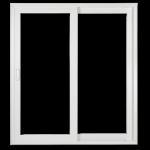 Simonton Reflections 5500 Patio Door in Atlanta, GA