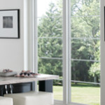 Choosing Replacement Windows - Johns Creek, GA