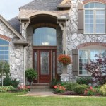 entry door installation atlanta