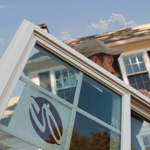 simonton replacement windows madeira window replacement alpharetta atlanta windows simonton