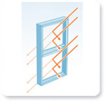 dunwoody energy efficient windows savings