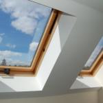 double hung windows atlanta