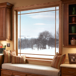 Update Your Home with New Replacement Window Sizes & Styles