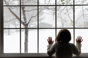 window condensation solutions