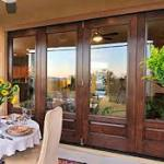 patio doors atlanta