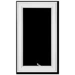 Casement Replacement Window Dunwoody Ga