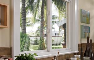 affordable windows atlanta