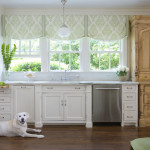 Add Natural Light When Choosing a Kitchen Window