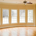 vinyl replacement windows gainesville ga