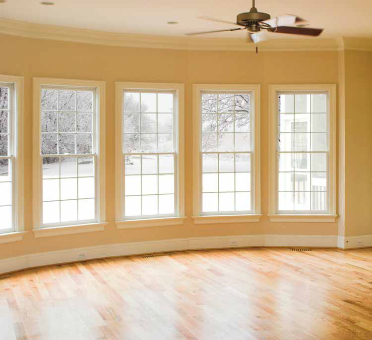 Top reasons you should buy vinyl replacement windows for What are the best vinyl windows