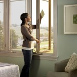 Affordable & Maintenance Free – Vinyl Replacement Windows