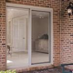 patio door vinyl windows atlanta