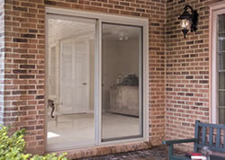 Your Options When Shopping For Energy Efficient Patio Doors