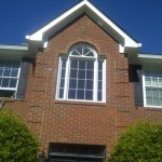 Vinyl Window Installation Alpharetta
