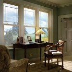 Vinyl Replacement Windows Atlanta