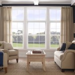 Double Hung Vinyl Windows Atlanta