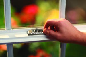 window replacement alpharetta