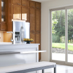 Cost of replacement windows alpharetta