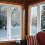 What to Look for When Assessing Your Windows & Doors