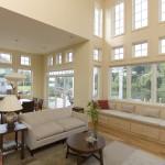 Vinyl Windows Offer Comfortability & Affordability