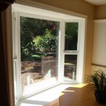 Top Bow & Bay Window Replacement Options