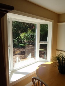 Best bay window replacement for Top 5 replacement windows