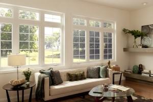 Casement Windows Roswell, Ga