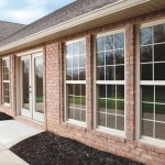 4 Tips for Your Home Window Replacement Needs