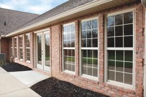 alpharetta window replacement