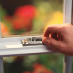 Why We Pick Simonton Windows