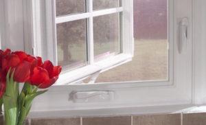 Atlanta Casement Windows