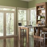 Vinyl Windows Atlanta
