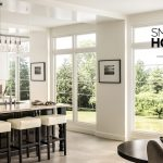 Simonton Windows Atlanta