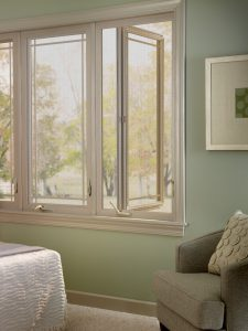 Vinyl Windows Alpharetta